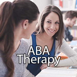 pbt_aba_therapy