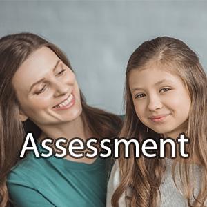 pbt_assess