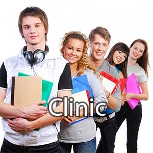 pbt_clinic