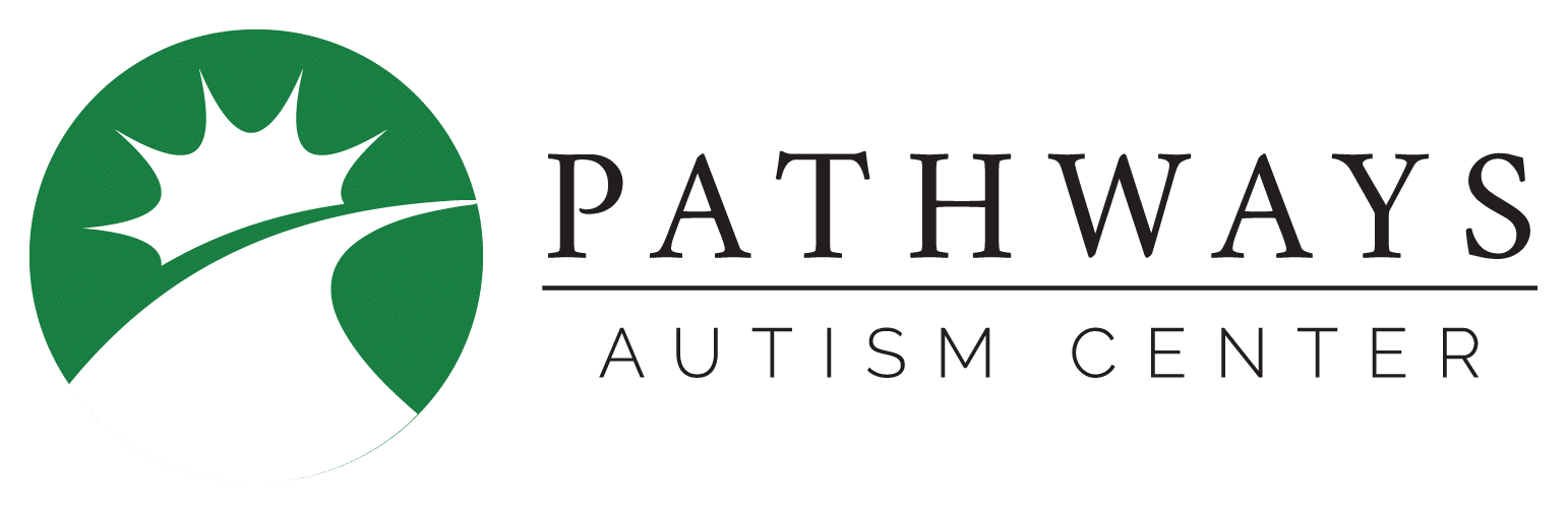 Pathways Autism Center