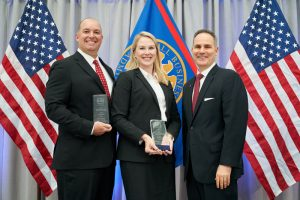 pathways-autism-center-Jeff-Becky-small-business-award