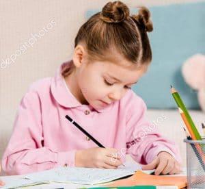 PAC-Services-image-school-consultation-comp