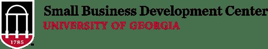SBDC-georgia-logo