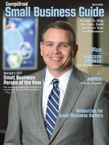 Small-Business-Guide-Cover-2017-18