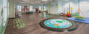 pathways-behavioral-consulting-activity-room-20-1400x