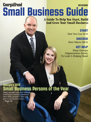 Georgia-Trend-Small-Business-Guide-2019-05