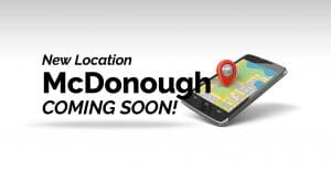 Hero-home-mcdonough-new-location-02