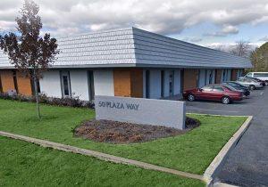 Marietta-Autism-center