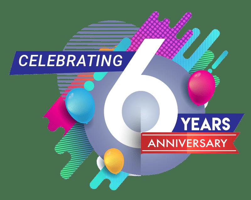 PAC-6-year-anniversary