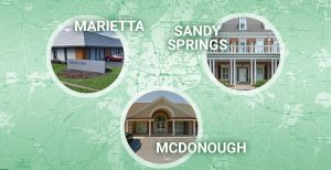 McDonough-Marietta-and-Sandy-Springs-Autism-Center-locations-2021-03