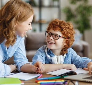 Autism-Center-Services-School-Consultation