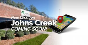 Hero-home-johns-creek-opening-soon