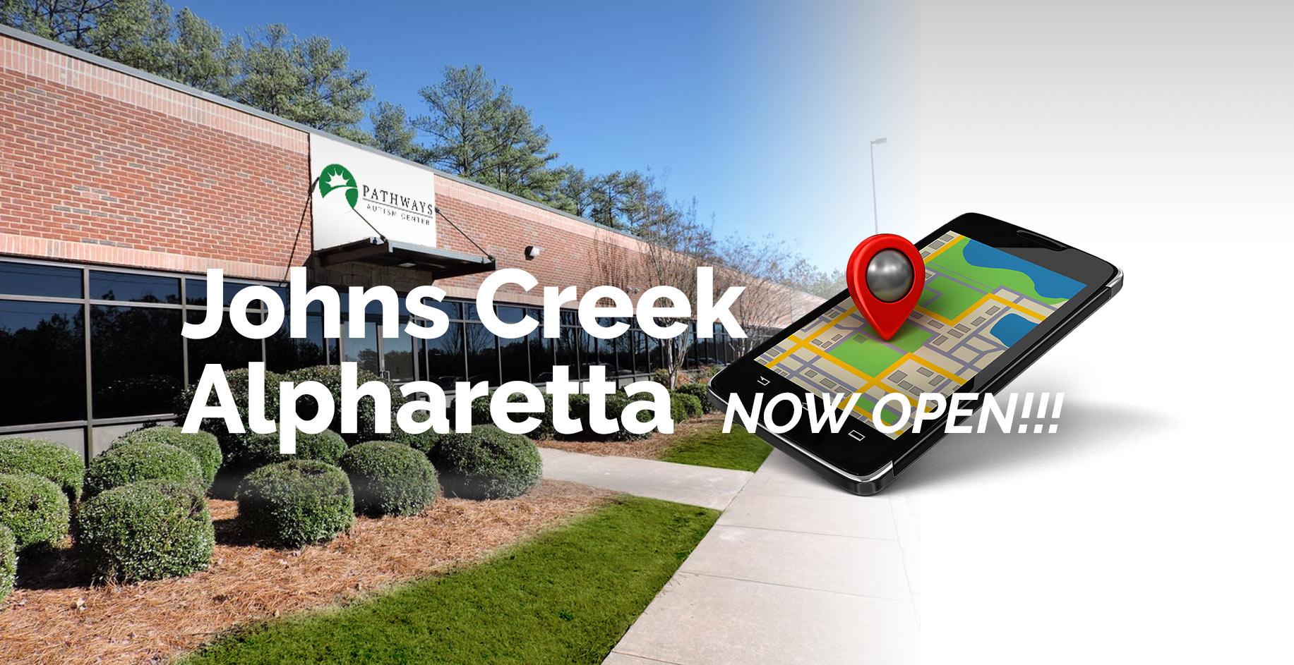 johns-creek-alpharetta-georgia-now-open